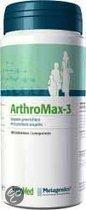 Metagenics ArthroMax-3 180 st