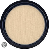 Max Factor Wild Shadow - 101 Pale Pebble - Beige - Oogschaduw