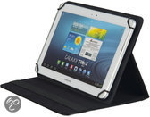 Rivacase 9-10.1'' Tablet or iPad 3/4 Universal Case Black