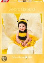 Happy Bumblebee, 1000 pcs