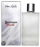 Van Gils Between Sheets - 100 ml -  Aftershave