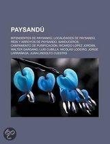 Paysand