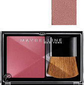 Maybelline Expert Wear - 58 Brown - Blush