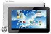 Denver TAD70092 - 8GB - Wit - Tablet
