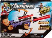 NERF Marvel Avengers Hawkeye - Boog