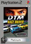 Dtm, Race Driver