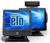 Elo TouchSystems All-in-One PCs 15B2