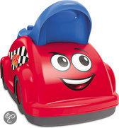 Mega Bloks Whirl 'n Twirl Raceauto