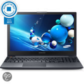 Samsung ATIV Book 8 NP880Z5E-X01NL - Laptop Touch