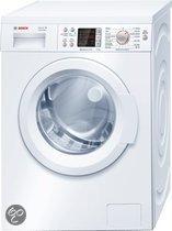 Bosch WAQ28463NL - Serie 6 - Wasmachine