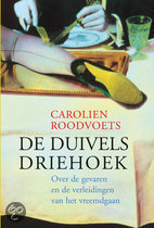 Books for Singles / Intimiteit / Seksverslaving / De duivelsdriehoek