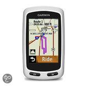 Garmin Edge Touring - Fietsnavigatie - 2.6 inch