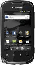 Vodafone Smart 2 - Zwart - Vodafone prepaid telefoon