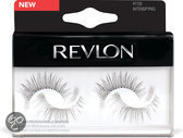 Revlon Intensifying Dubbelpack - Nepwimpers