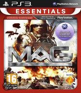Foto van MAG - Essentials Edition