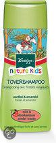 Kneipp Kids Tover - Aardbei - 200 ml - Shampoo