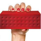 Jawbone Jambox -  Red Dot
