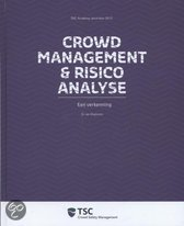 Crowd management en risico analyse