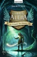Codex Alera 02. Im Schatten des Frsten