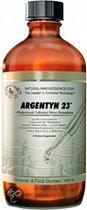 Energetica Natura Argentyn 23 (polyseal) -236ml