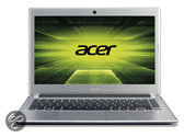 Acer Aspire V5-471P-53316G50MASS - Laptop Touch