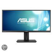 Asus PB298Q - Ultra Wide Monitor