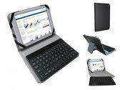 i12Cover Gainward Galapad 7 Bluetooth Keyboard