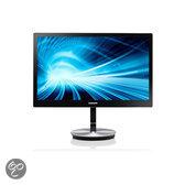 Samsung S27B971D - Monitor