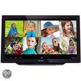 Philips S231C4AFD - All-in-One Touch Monitor - Android