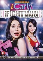 Icarly: I Fight Shelby Marx