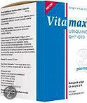 Vitamax Ubiquinol