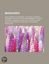 Marianen