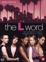 The L Word - Seizoen 5