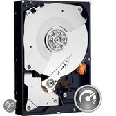 HDD : 2.5 160GB SATA3 7200 16MB Black 5Year WD warranty