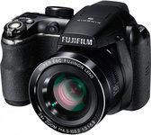 Fujifilm FinePix S4200