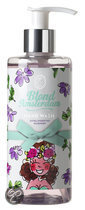 Blond Amsterdam Extra Hydrating Rosemary Hand Wash
