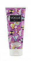 Vogue girl douche purrfection 200 ml