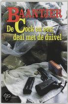 De Cock en een deal met de duivel