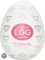 Tenga - Egg Stepper (6 Stuks) - Sekstuigje