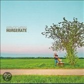 Horgerate