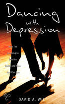 Dancing with Depression