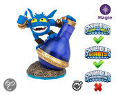 Skylanders Swap Force Pop Fizz Wii + PS3 + Xbox360 + 3DS + Wii U + PS4