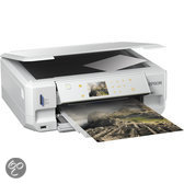 Epson Expression Premium XP-615 - All-in-One Printer