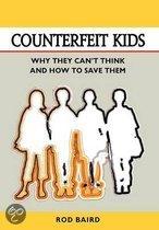Counterfeit Kids
