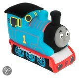 Thomas Go Glow Pal