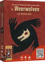 Weerwolven - Kaartspel