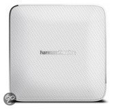 Harman Kardon Esquire - Draadloze speaker - Wit
