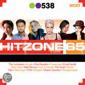 538 Hitzone 65