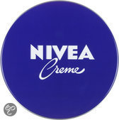Nivea  - Crme