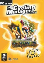 Pro Cycling Manager - 2006